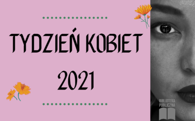 Tydzień Kobiet 2021