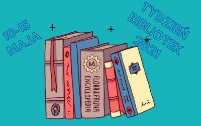 Księgozbiór obywatelski