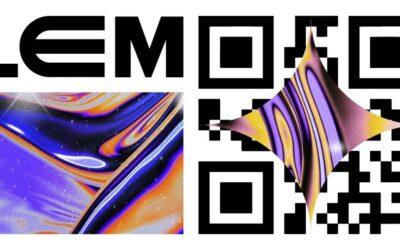 Wystawa poświęcona twórczości Lema